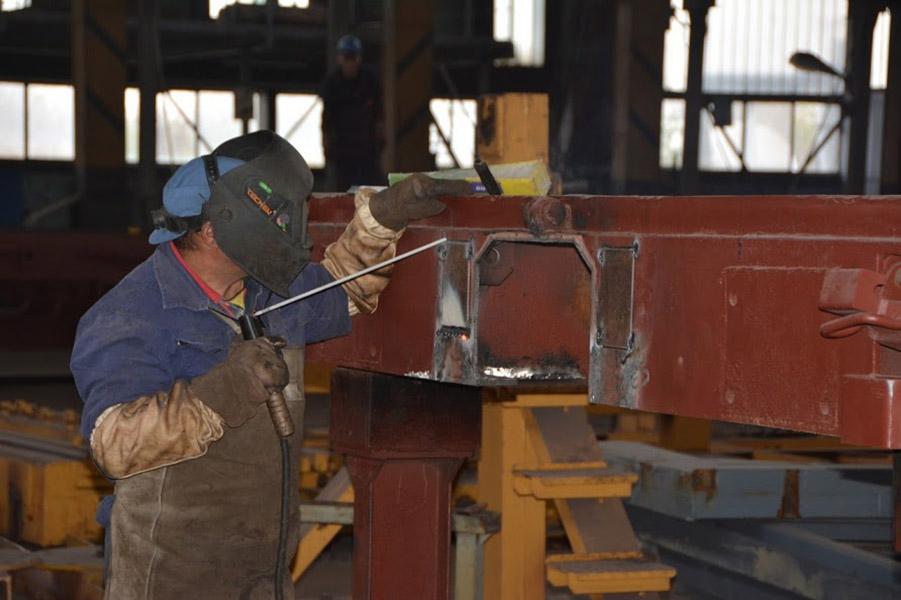 8-1b- sinvoz varilac lokomotive radnici (2)
