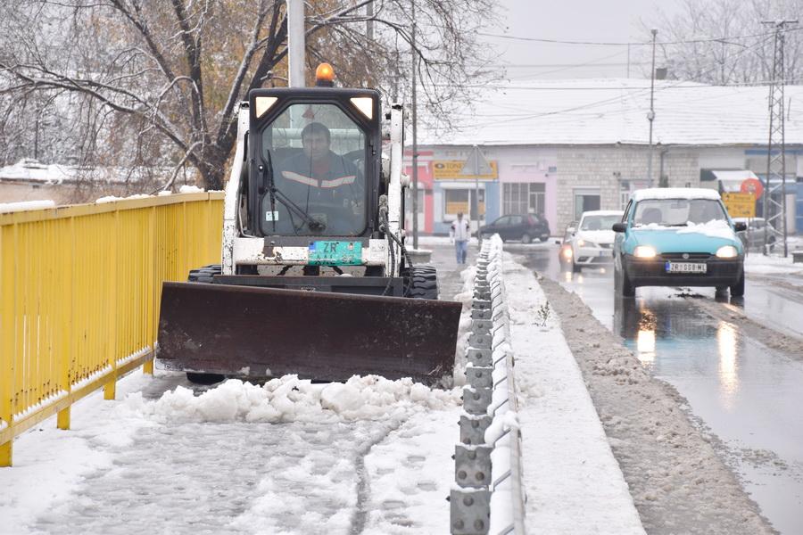 njegovic drndak jovan photo 0005_prvi sneg