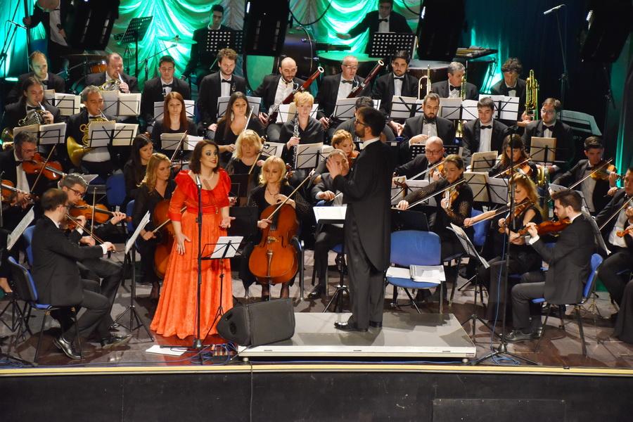 filharmonija0011_resize