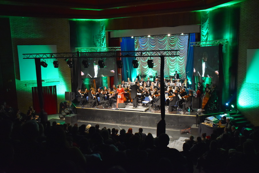 filharmonija0013_resize