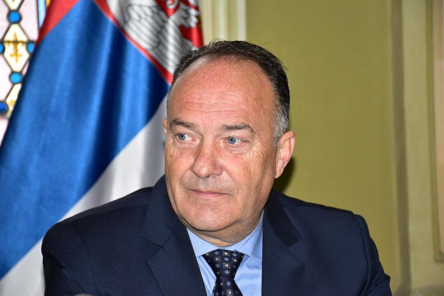 ministar 0002_sarcevic