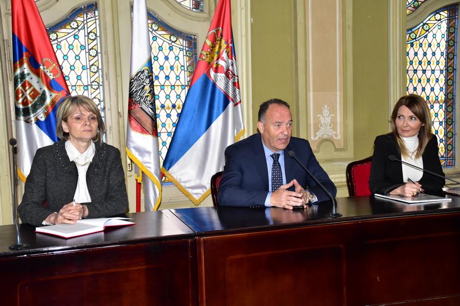 ministar 0003_sarcevic