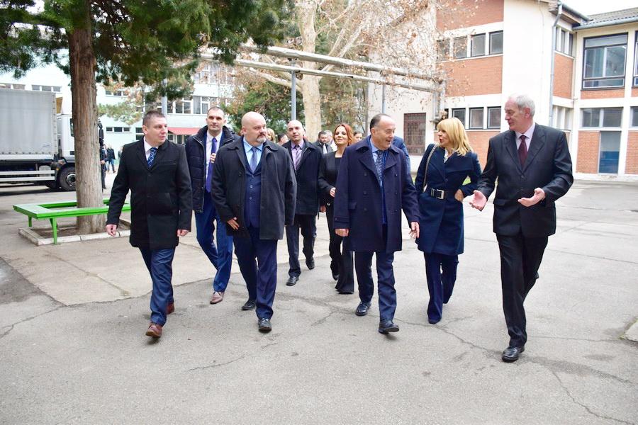 ministar 0005_sarcevic