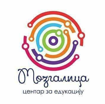 1-mozgalica-logo
