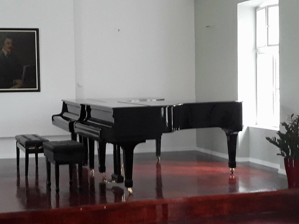 4 - muzicka skola 3