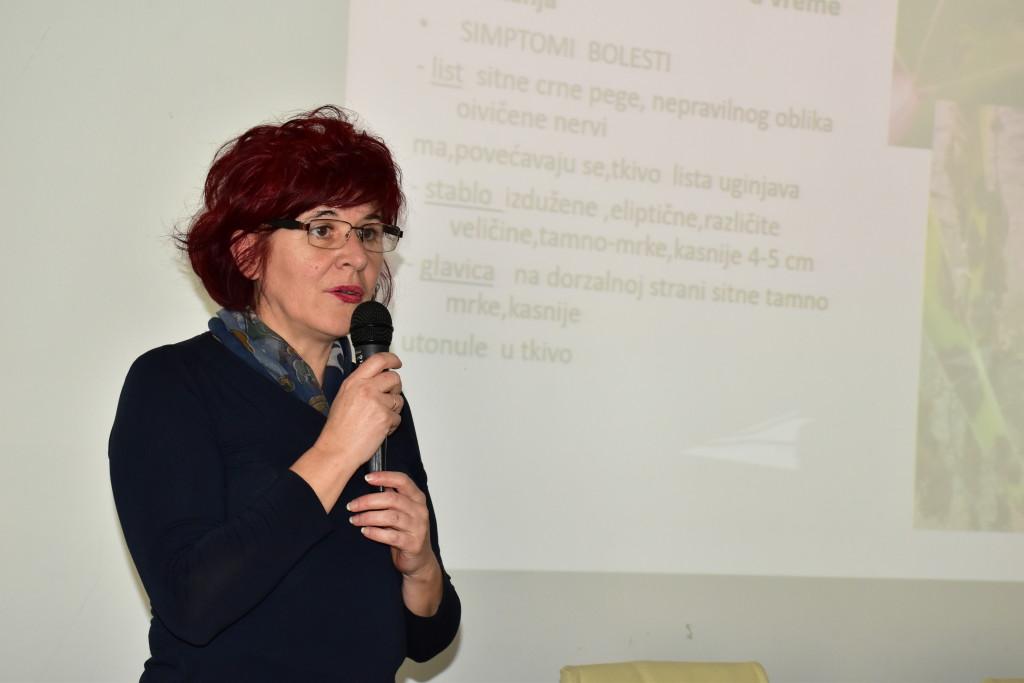 BASF Uvodnicar Snezana Paradjenovic