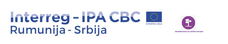 02 20180413 biciklizam aa logo srbija rumunija tour de banat interpeg 2
