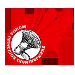 ZRENJANINSKI SOCIJALNI FORUM: Obuka stanara o komunalnim problemima