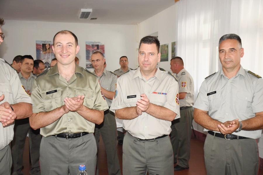 vojska Srbije (1)