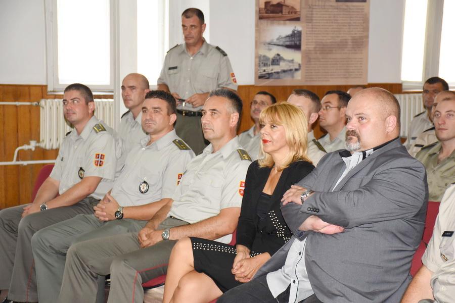 vojska Srbije (2)
