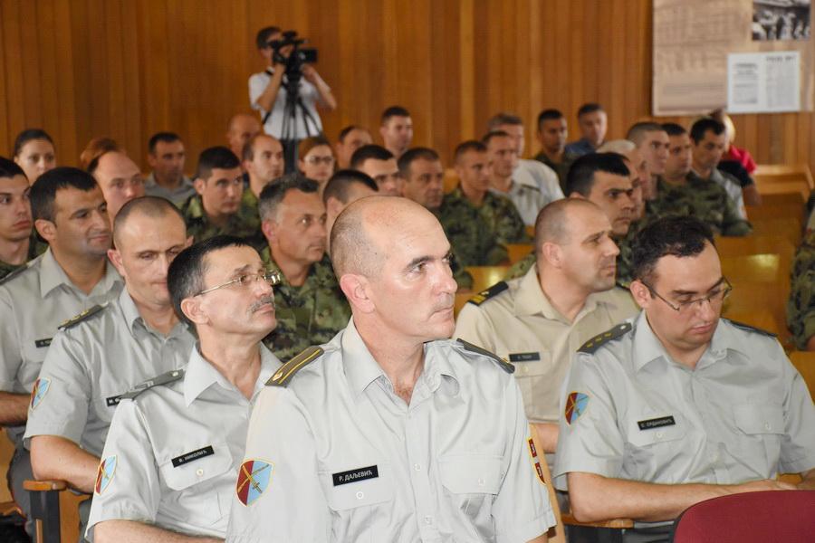 vojska Srbije (3)
