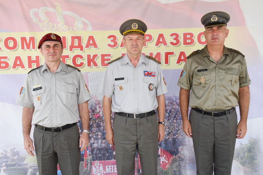 vojska Srbije (6)