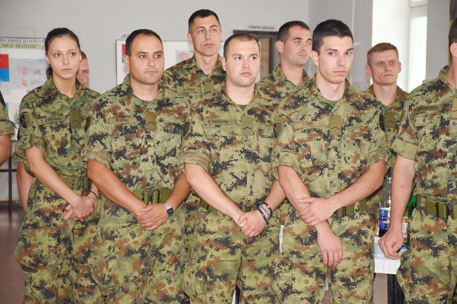 vojska Srbije (8)