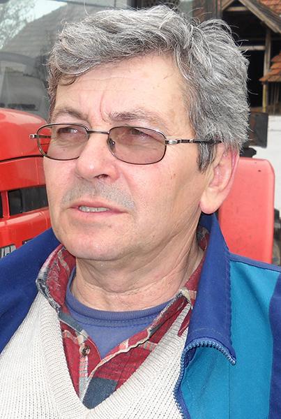 01 zd 20180727 Vitomir Eremic