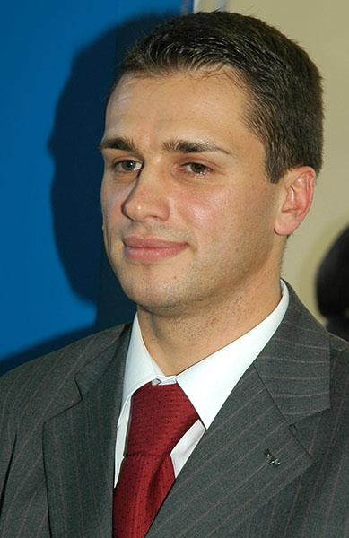 Marko Obradović