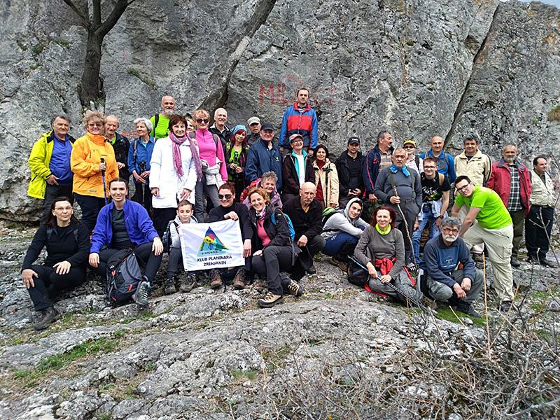 22-1-1-Klub planinara