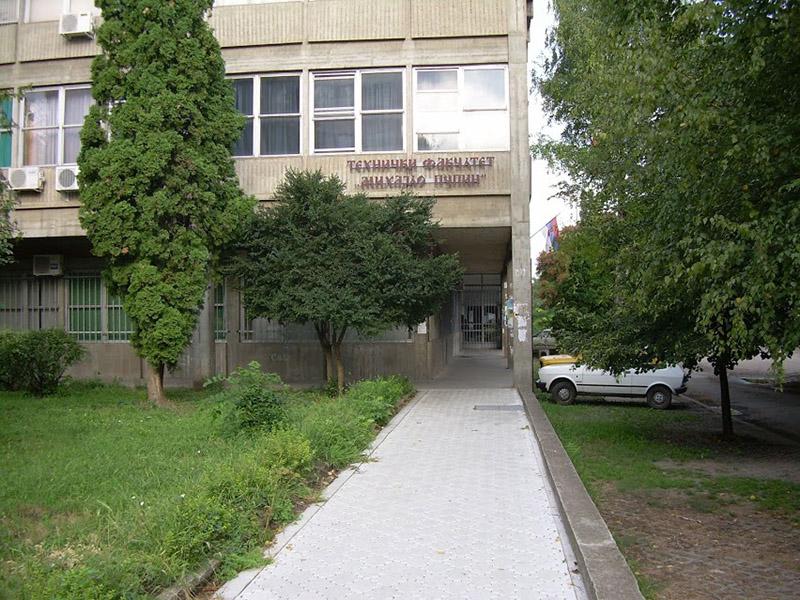 8-1-tehnicki fakultet