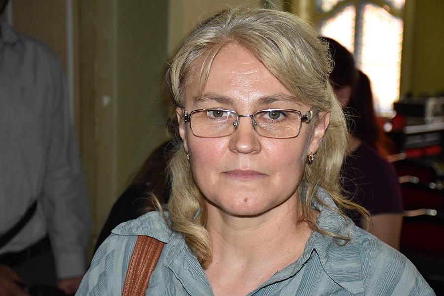 Pcelari Sladjana Markovic