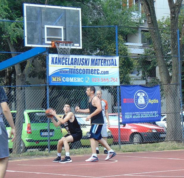basket 3_resize