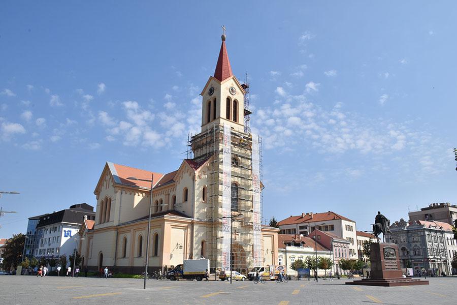 19-1a-katedrala rekonstrukcija