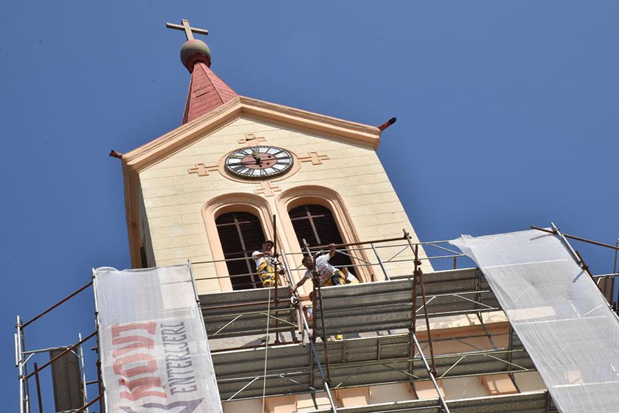 19-1d-radovi na katedrali