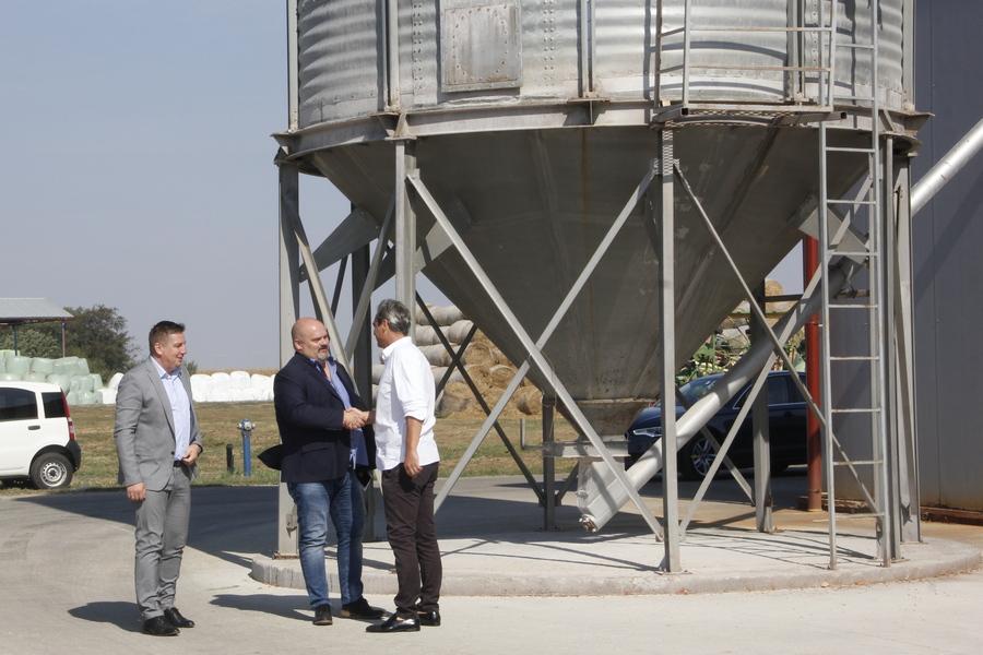 20180917 lukicevo vineks etil biogasna elektrana (6)