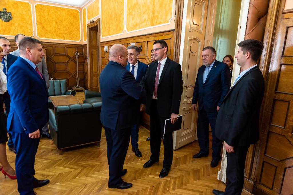 Ministri_Republika_Srpska_002