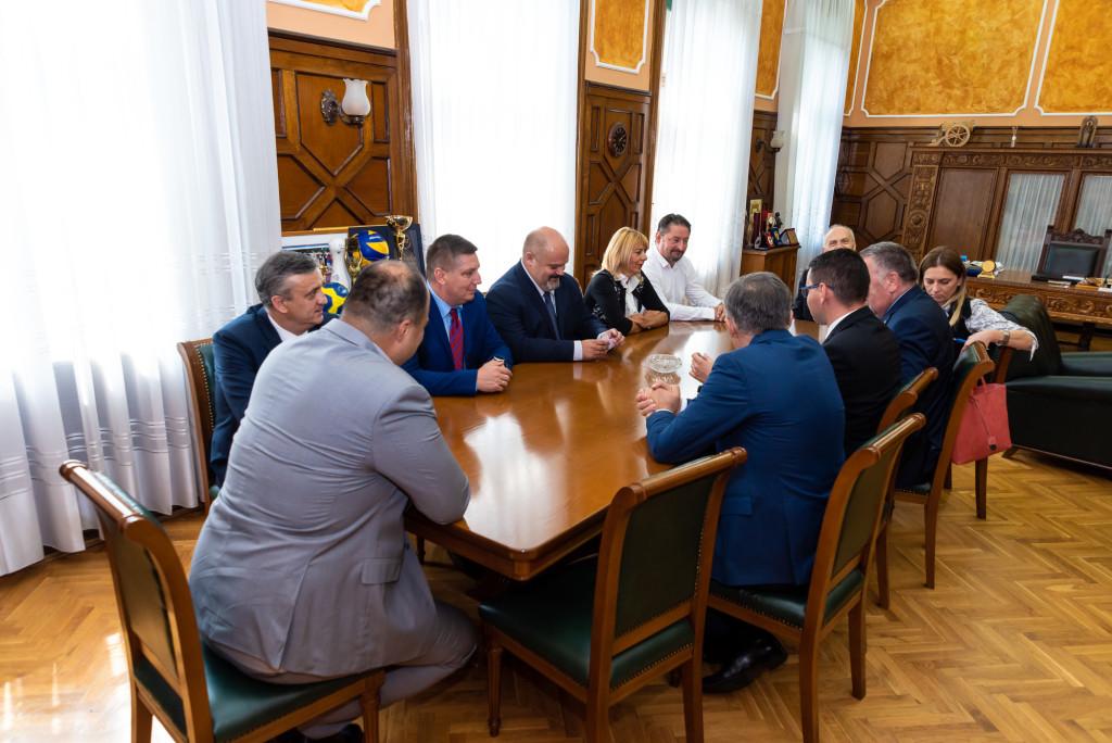 Ministri_Republika_Srpska_003