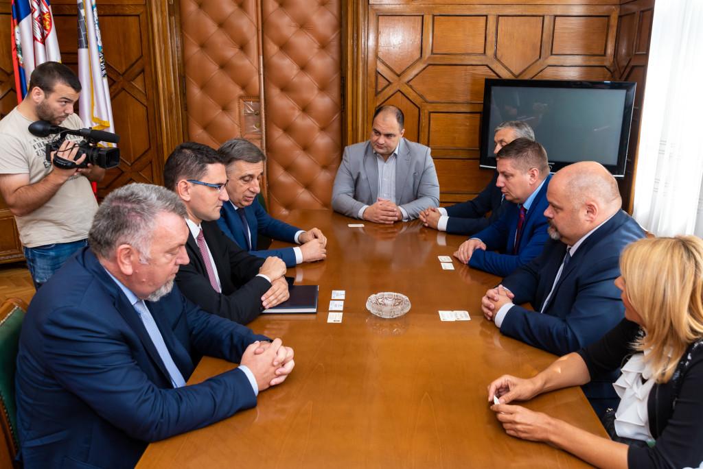 Ministri_Republika_Srpska_006