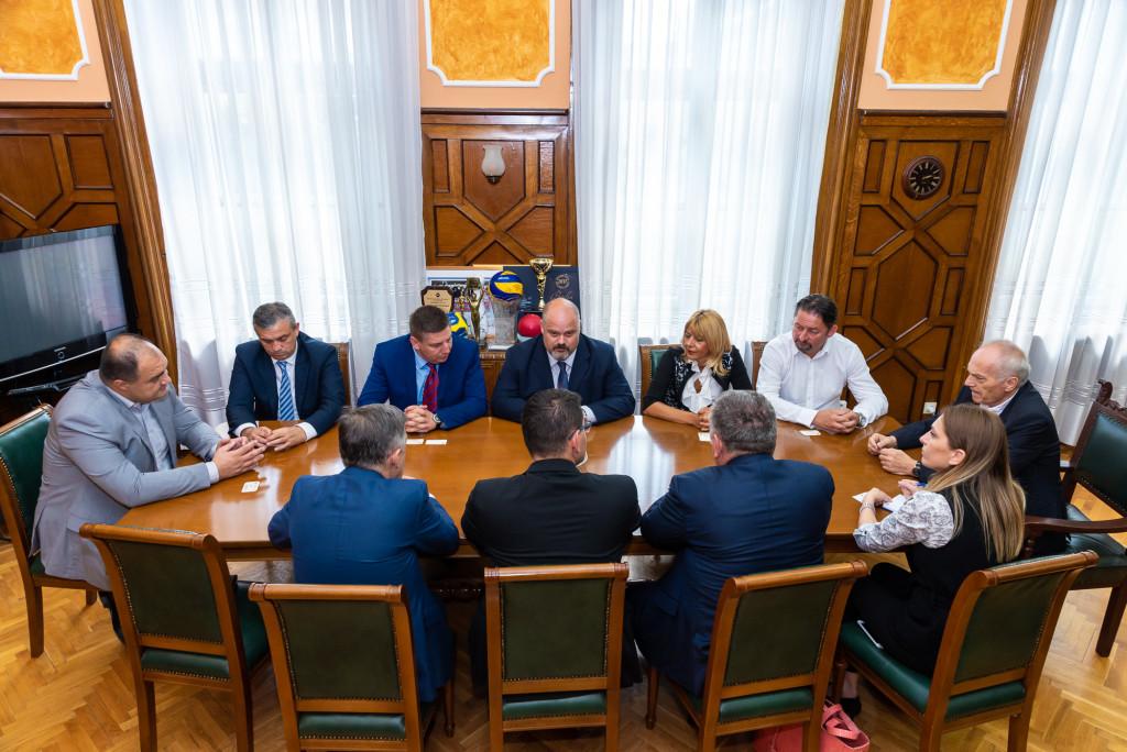Ministri_Republika_Srpska_008