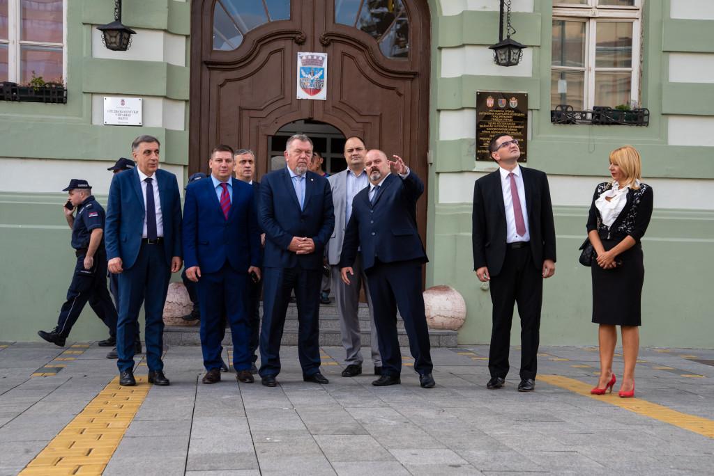 Ministri_Republika_Srpska_019