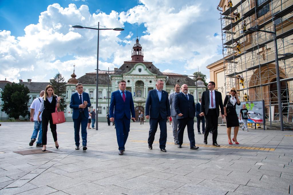 Ministri_Republika_Srpska_020