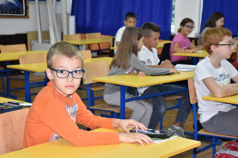 prvi dan skole (3)