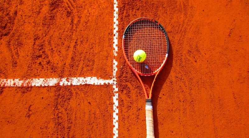 PRVI TURNIRI NAKON PRINUDNE PAUZE: Pehari za zrenjaninske tenisere