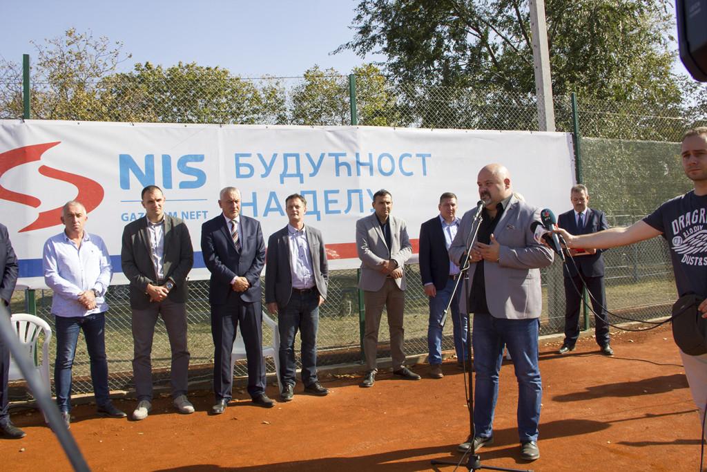 20181015 елемир тенис терен