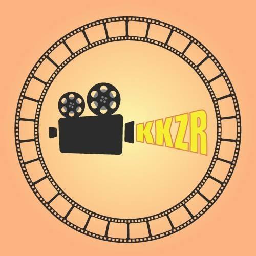 """DANI DOMAĆEG FILMA U KULTURNOM CENTRU: Dokumentarac """"Okupirani bioskop"""""""