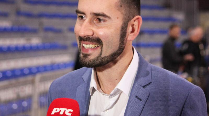 Marko Boljac