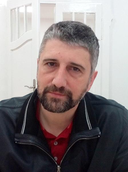 01 20190405 Marko Keselj