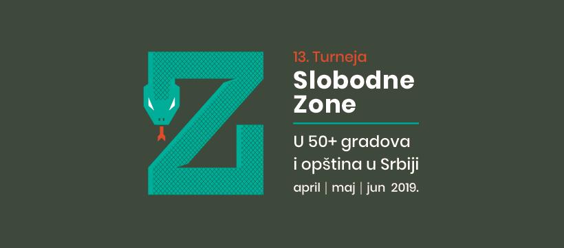 """""""SLOBODNA ZONA"""" STIGLA U ZRENJANIN: Večeras ruski film """"Leto"""""""
