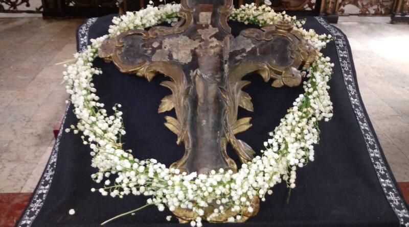 VELIKI PETAK: Najtužniji dan u hrišćanstvu