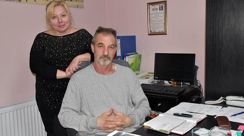 """VETERINARSKA STANICA """"VETERINA DIMIĆ"""" - DVADESET GODINA U SLUŽBI ZDRAVLJA ŽIVOTINJA"""