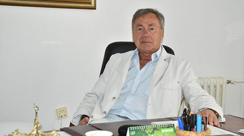 """ADVOKAT DRAGAN BUKVIĆ O ISTRAZI TUŽILAŠTVA U SLUČAJU """"BANATSKA PRIČA"""""""