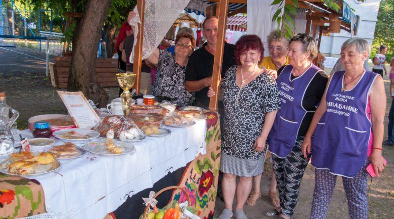 20190727 cestereg livadjanke aleksandrovo stand I mesto (2 of 1)