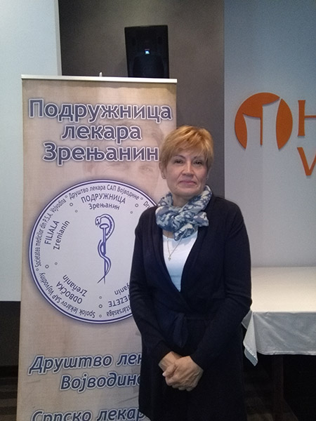 6-1-Dr Biljana Bajic Bibic podruznica lekara