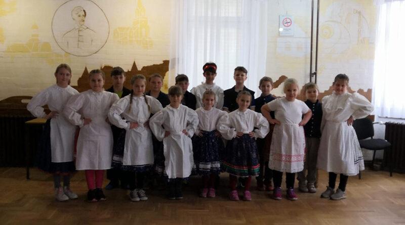 Petőfi Magyar Művelődési Egyesület Nagybecskerek