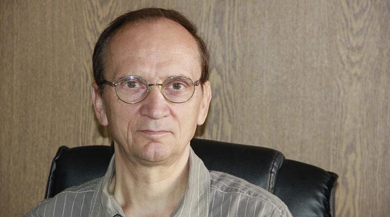 """IVAN FRANCUSKI, DIREKTOR NP """"TOŠA JOVANOVIĆ"""", O NOVOJ SEZONI"""