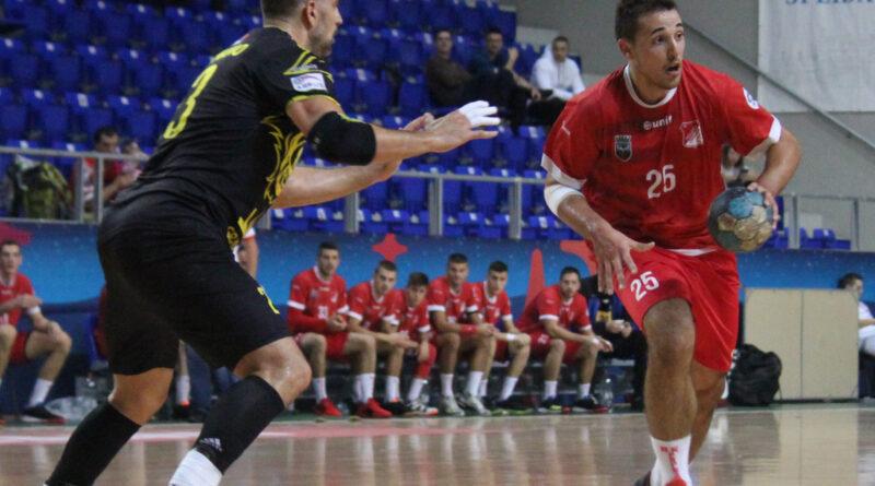 Aleksa Gacinovic 2