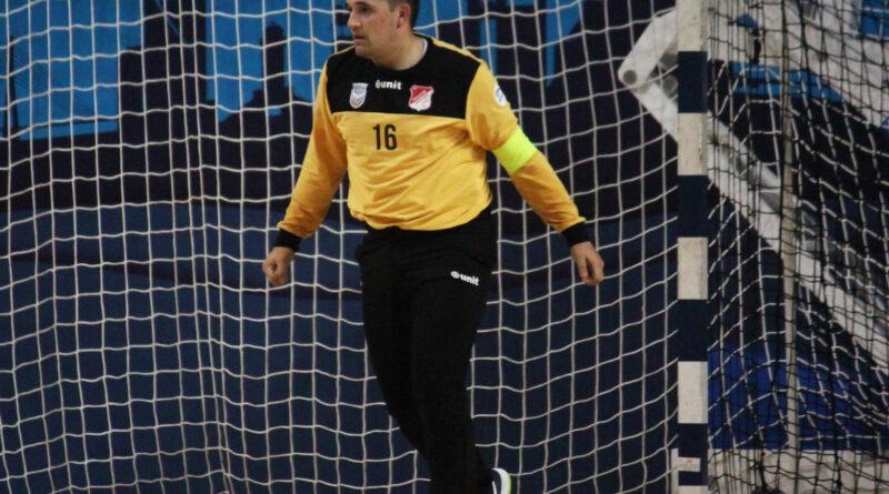 Marko Gacinovic