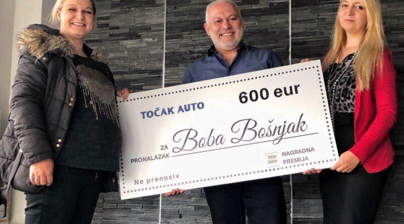 """""""TOČAK AUTO"""" RASPISAO KONKURS: Pronađite mehaničara i osvojite nagradu"""