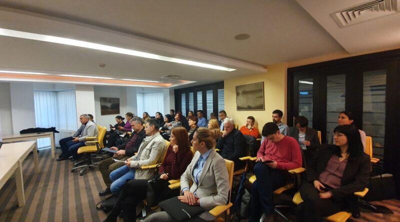 SARADNJA U PREKOGRANIČNOM ZAPOŠLJAVANJU: Nezaposlenost u Srbiji i nedostatak radne snage u Rumuniji